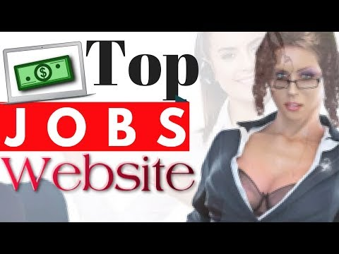 Naukri Website List - Top Job Website in India [Hindi] Careers News By Only Single Like