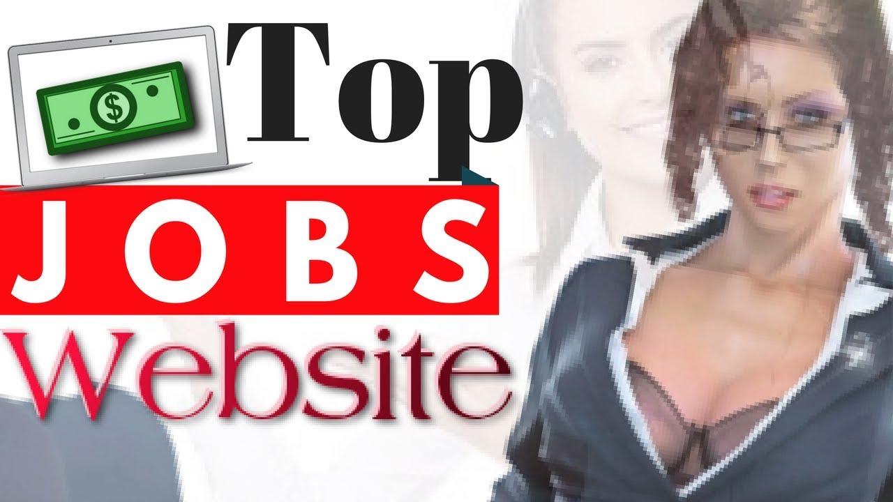 Naukri Website List - Top Job Website in India [Hindi] Careers ...
