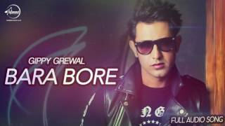 12 bore full audio song gippy grewal punjabi song collection speed records