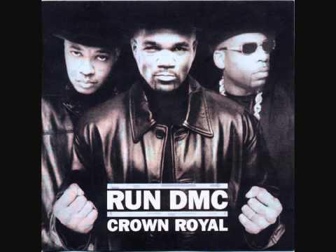It's Over (feacturing Jermaine Dupri) Run DMC