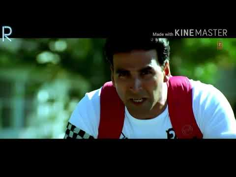 Kaisa Khuda Hai Tu😢😥💔Bas Naam Ka Hai Tu🤐😢Rabba Jo Teri Itni Si Bhi Na Chali💔Full Video Song