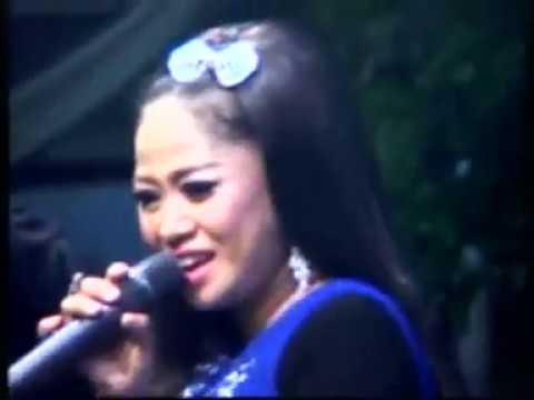 Tak Pernah Lillin Herina New Pallapa Live Mojo Tengah Kedamean November 2016