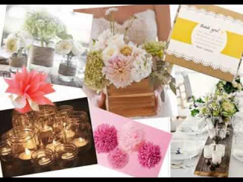 DIY Prom decorations ideas & DIY Prom decorations ideas - YouTube
