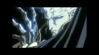 Vampire Hunter D - Tristania - A Sequel Of Decay