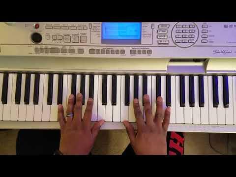 blackstreet---before-i-let-you-go-(piano-tutorial)