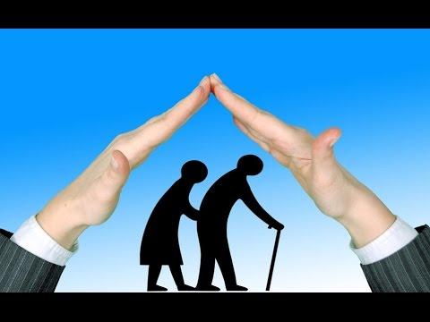 Senior Living Advisors Denver - Colorado Home Health Care Providers
