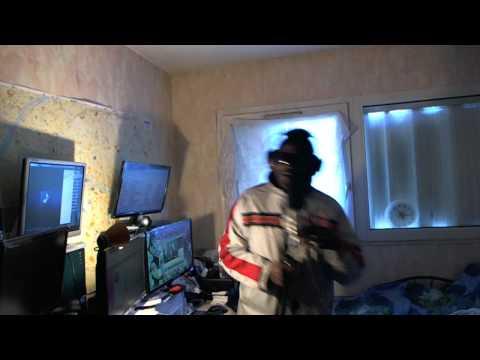 http://youtu.be/Wx-gAB4rHNc