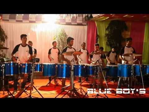 blue-boys-banjo-party-koli-vol-3-08433824522/09892780696