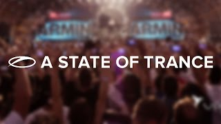 Armin van Buuren's Official A State Of Trance Podcast 344 (ASOT 686 Highlights)