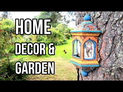 Home Decor Inspiration    Historical Houses of Loviisa & Open Garden Day 2016 Finland
