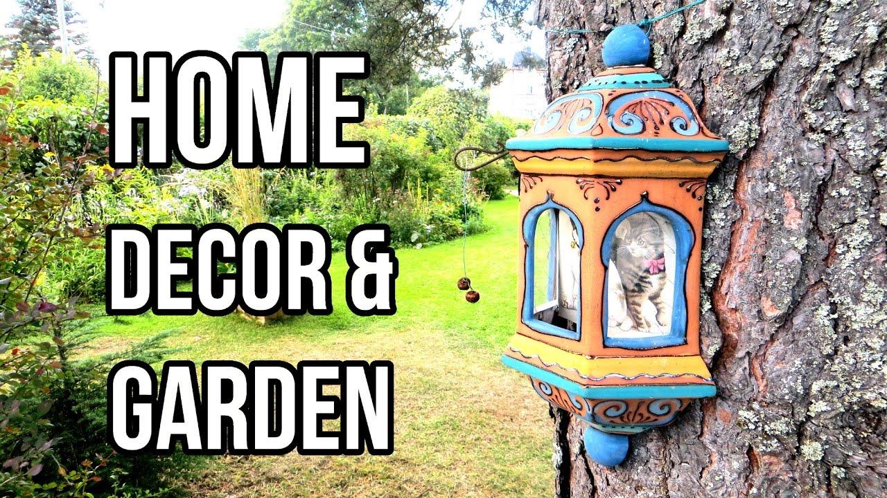 home decor inspiration historical houses of loviisa open garden day 2016 finland - Open Garden Decor
