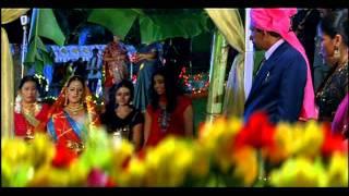 Pardeshi Se Pyar Na Kahiha [Full Song] Ae Balam Pardesi