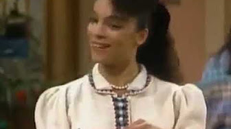 A different world full episodes youtube