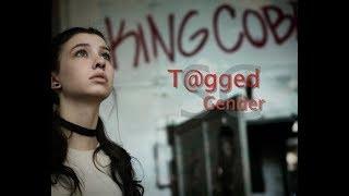 T@gged | Edit | Gender