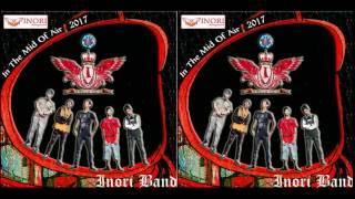 Inori Band Lupakan Official Audio