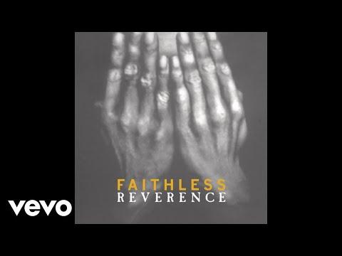 Faithless - Soundcheck Jam