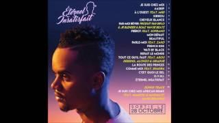 Eternel insatisfait ( Album Éternel insatisfait )