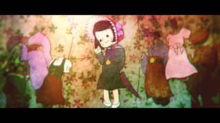 「美少女の美術史」展 2014年夏、巡回スタート! http://www.bishojo.in...