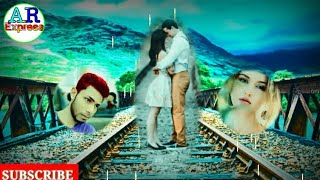 Best Hindi New  Song & Ringtone _ Status Video 2019
