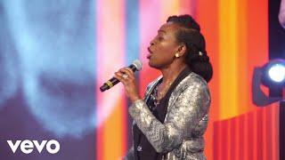 Janet Manyowa - Muchengeti (Live) ft. Shingisai Suluma