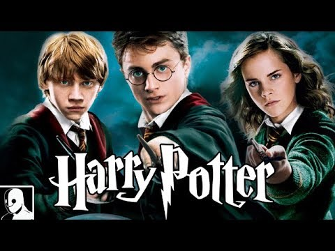 Hogwarts Legacy Harry Potter Rpg Game 2021 Fur Ps5 Xbox Series X Ich Hab Bock Dersorbus Youtube