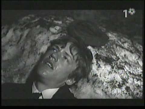 Här Har Du Ditt Liv 1966 Svensk Klassiker 16/17