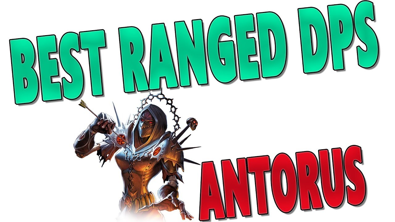 7 3 5 Best Ranged Dps Class Antorus Top Dps Ranking Tier 21 Ranked Ranged Dps Raid Tier List Youtube
