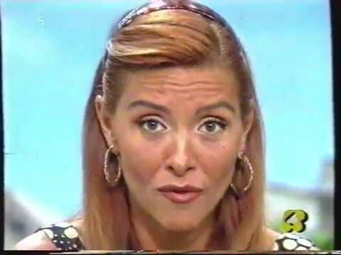 Patrizia rossetti seccata annuncia cambio orario di for Patrizia rossetti cosce