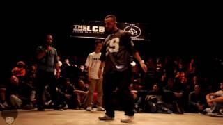 my house - flo rida dance | @mattsteffanina choreography (int hip hop class)