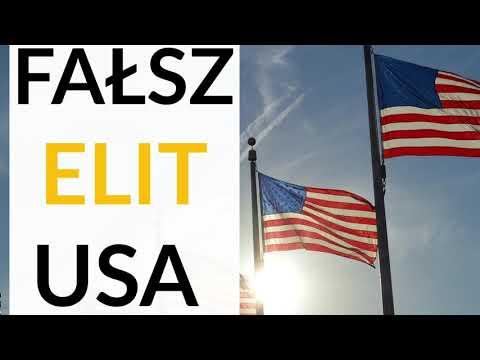 Reporter z USA: Słuchacze amer. dostali w pigułce wiedzę, że Polacy współuczestniczyli w Holocauście