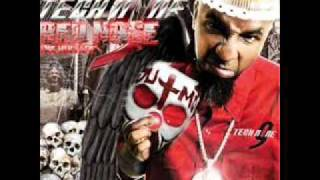 Tech N9ne- Imma Tell