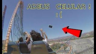 Pessoas perdendo seu celular / câmera !!!