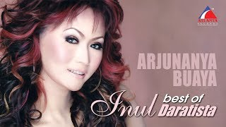 Download Inul Daratista - Arjunanya Buaya [OFFICIAL] Mp3