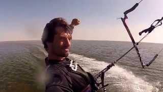 Djerba - Flat Water Paradise