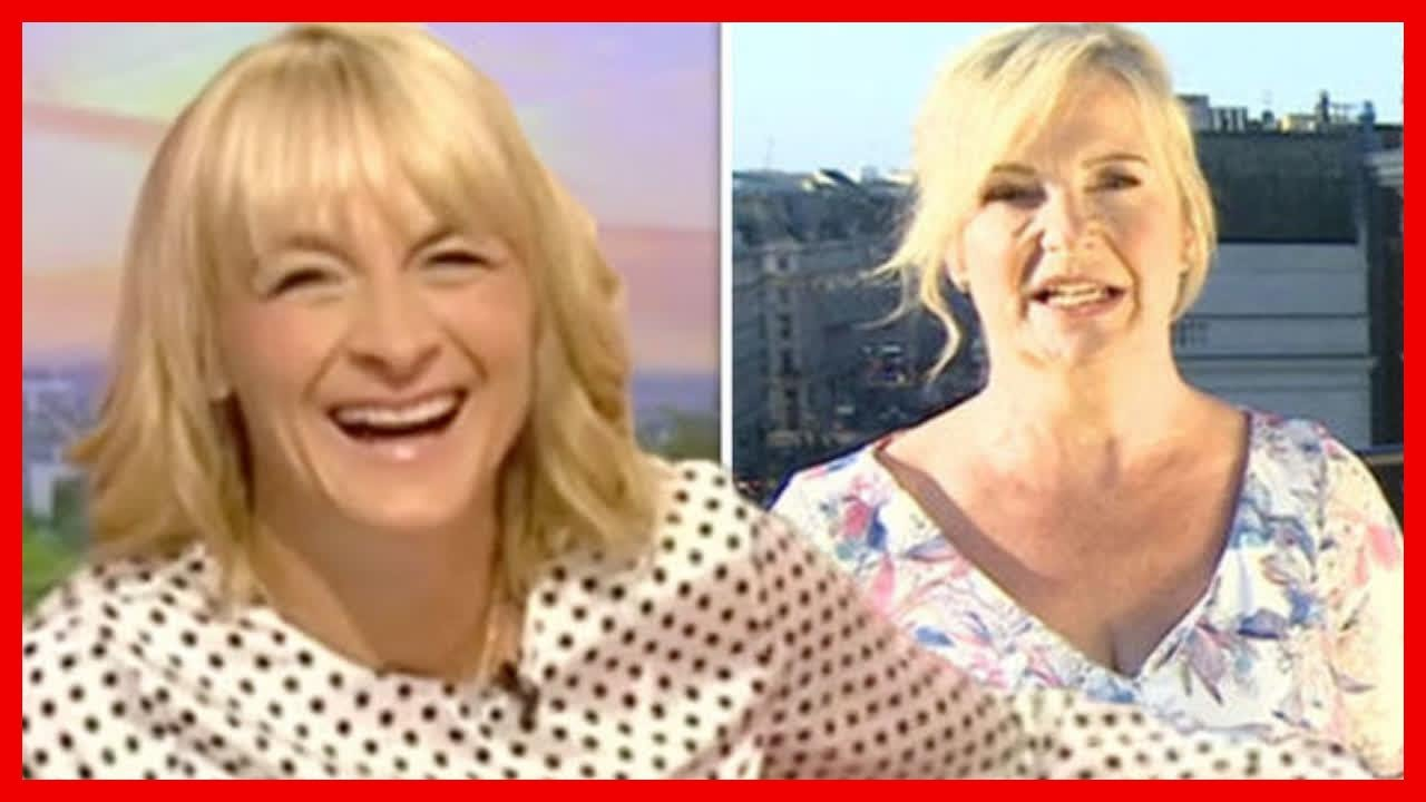 Youtube Carol Kirkwood nudes (37 photo), Topless, Sideboobs, Instagram, swimsuit 2017