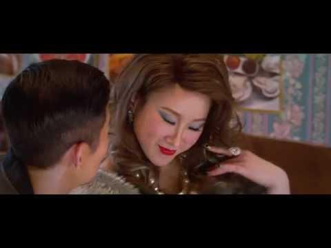 12 Golden Ducks 《12 金鸭》 Trailer In Cinemas 19 Feb 2015 大年初一 DUCK 星高照