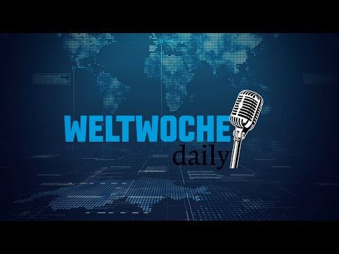 Weltwoche Daily 19.03.2018 | Russland-Analyse