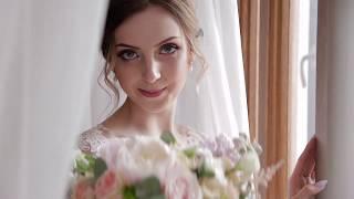 Свадьба видео Калуга Серпухов Тула Москва