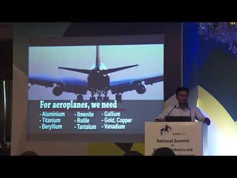 CD_5-2 EISD National Summit_2017