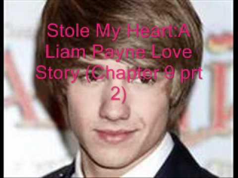 stole-my-heart:a-liam-payne-love-story(chapter-9-prt-2)