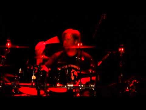 Alter Bridge - Broken Wings Live @ Forum Melbourne 26/02/2014