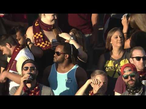 07/28/17: DCFC vs. Duluth FC