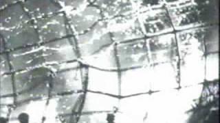 Hindenburg Crash, Newsreel Lakehurst, New Jersey, May 6,1937, Herbert Morrison Speaker