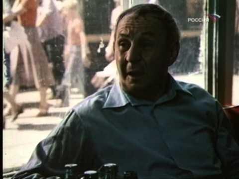 """Фитиль """"Под стук колес"""" (1984) смотреть онлайн"""