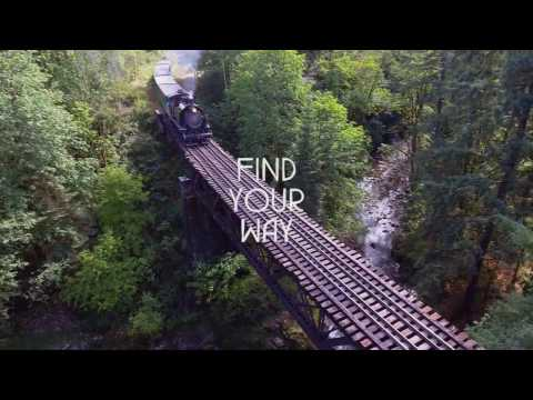 Explore Vancouver Island - Authentic Travel