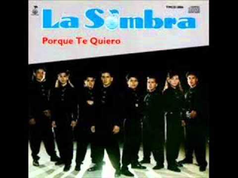 La  Sombra -  Pepe  Le  Pew