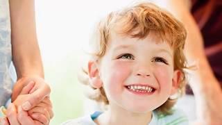 5 УЖАСНЫХ ОШИБОК РОДИТЕЛЕЙ В ВОСПИТАНИИ ДЕТЕЙ