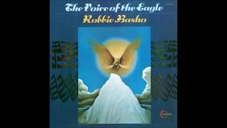 Watch Robbie Basho Voice Of The Eagle video