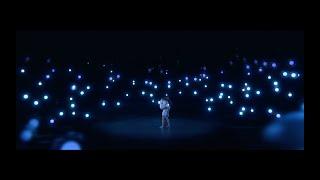 Wallis Bird - The Ocean (Official Video)