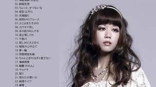 昭和演歌メドレー 歌謡曲 Japanese Enka Songs 1